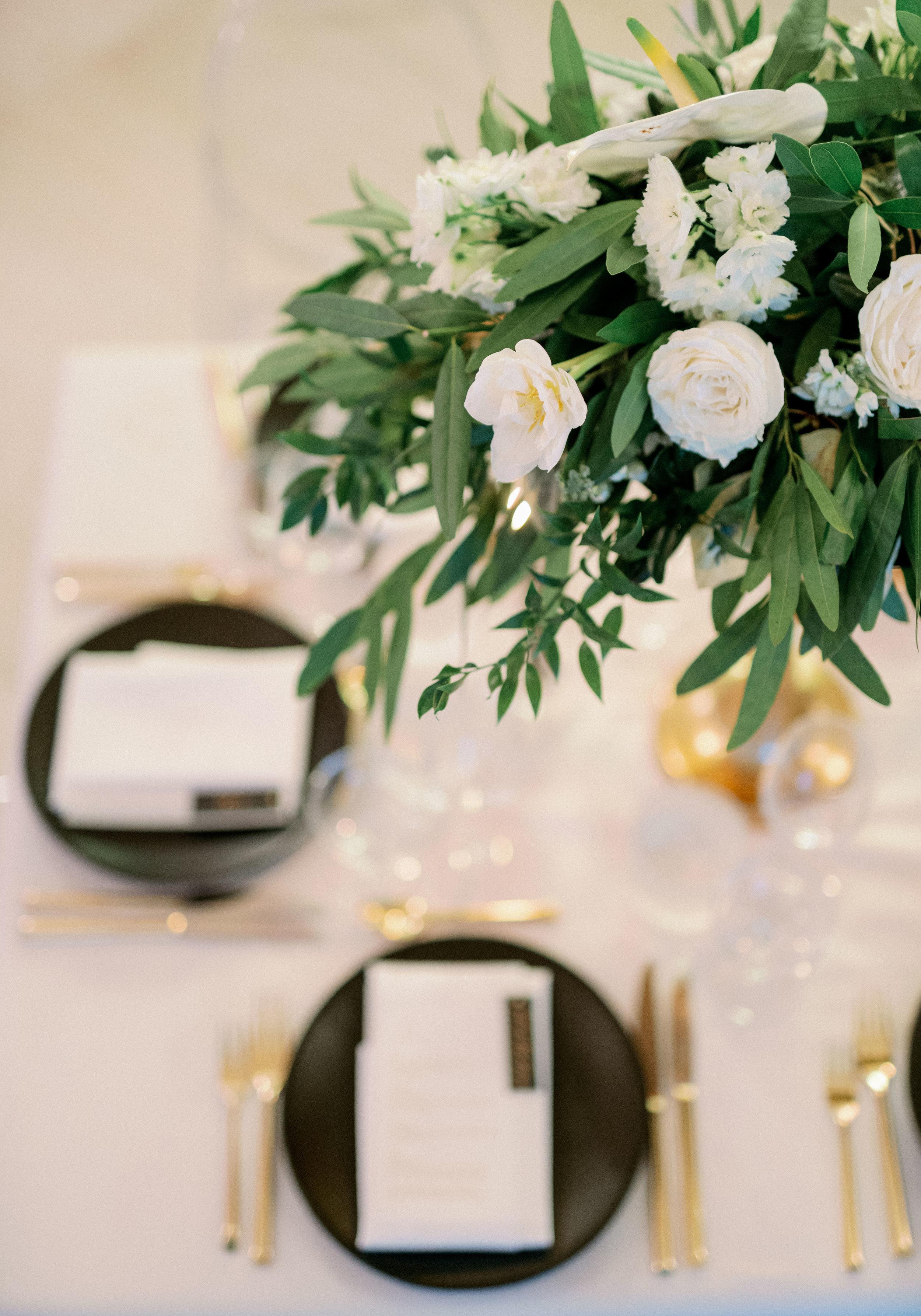 ourwedding309452.jpg
