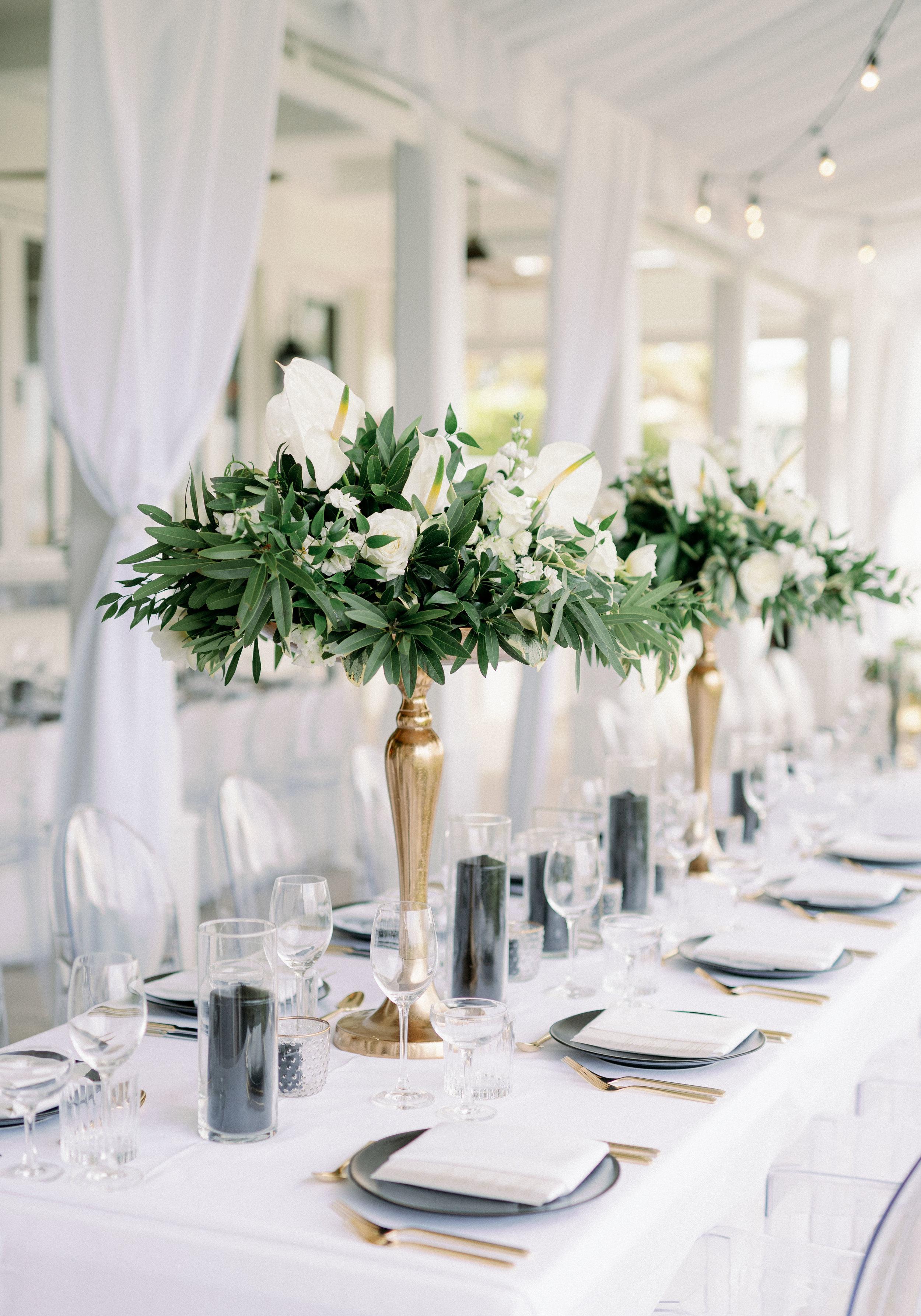 ourwedding308825.jpg