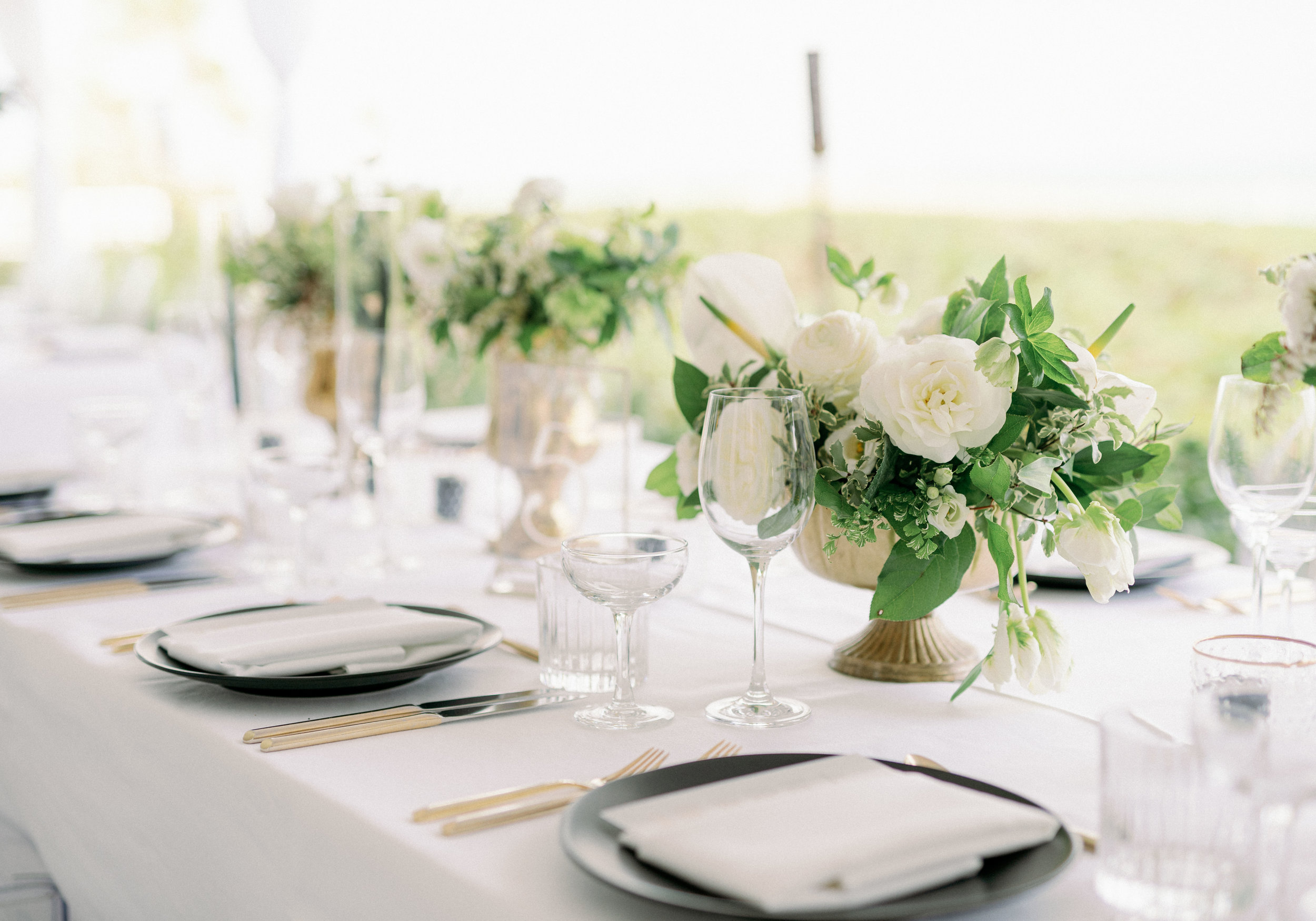 delray-beach-wedding-reception