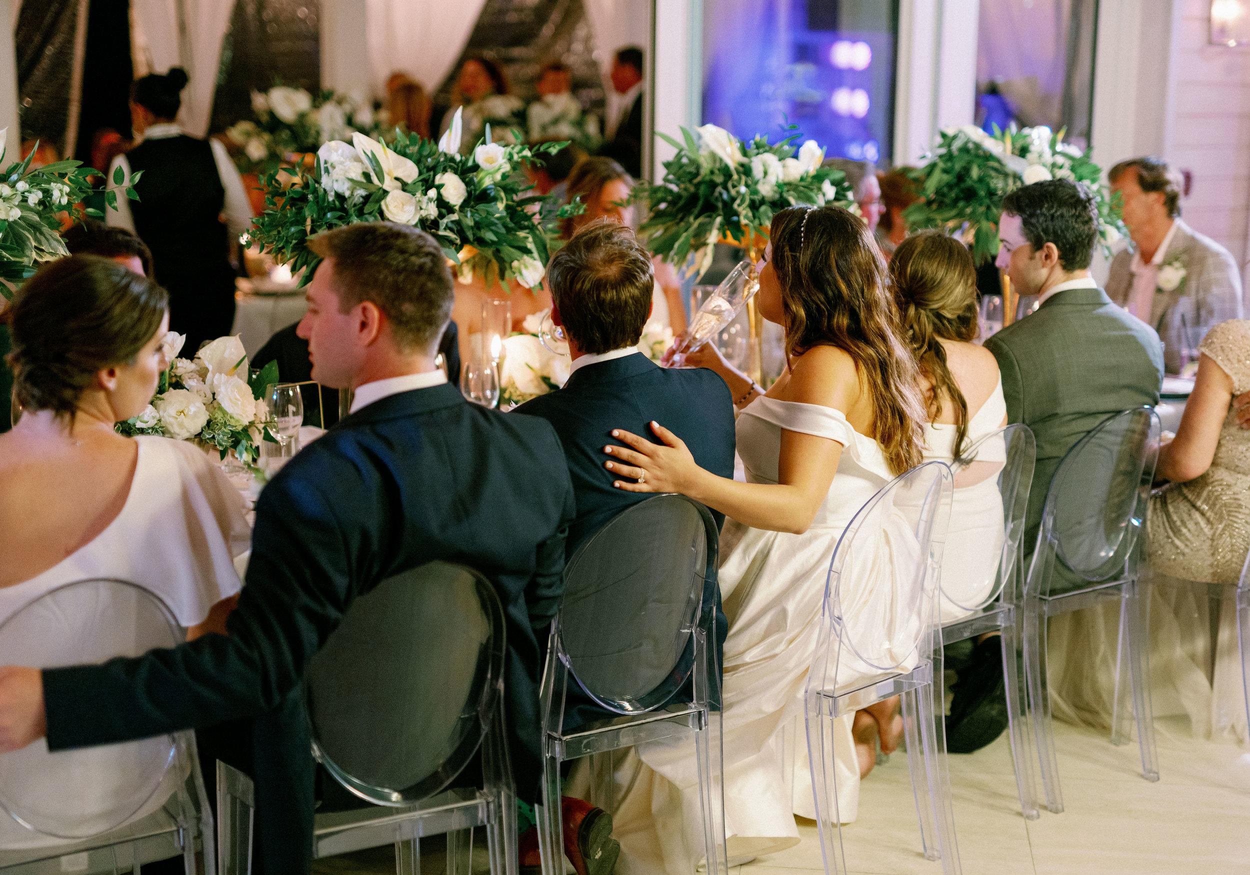 ourwedding309691.jpg