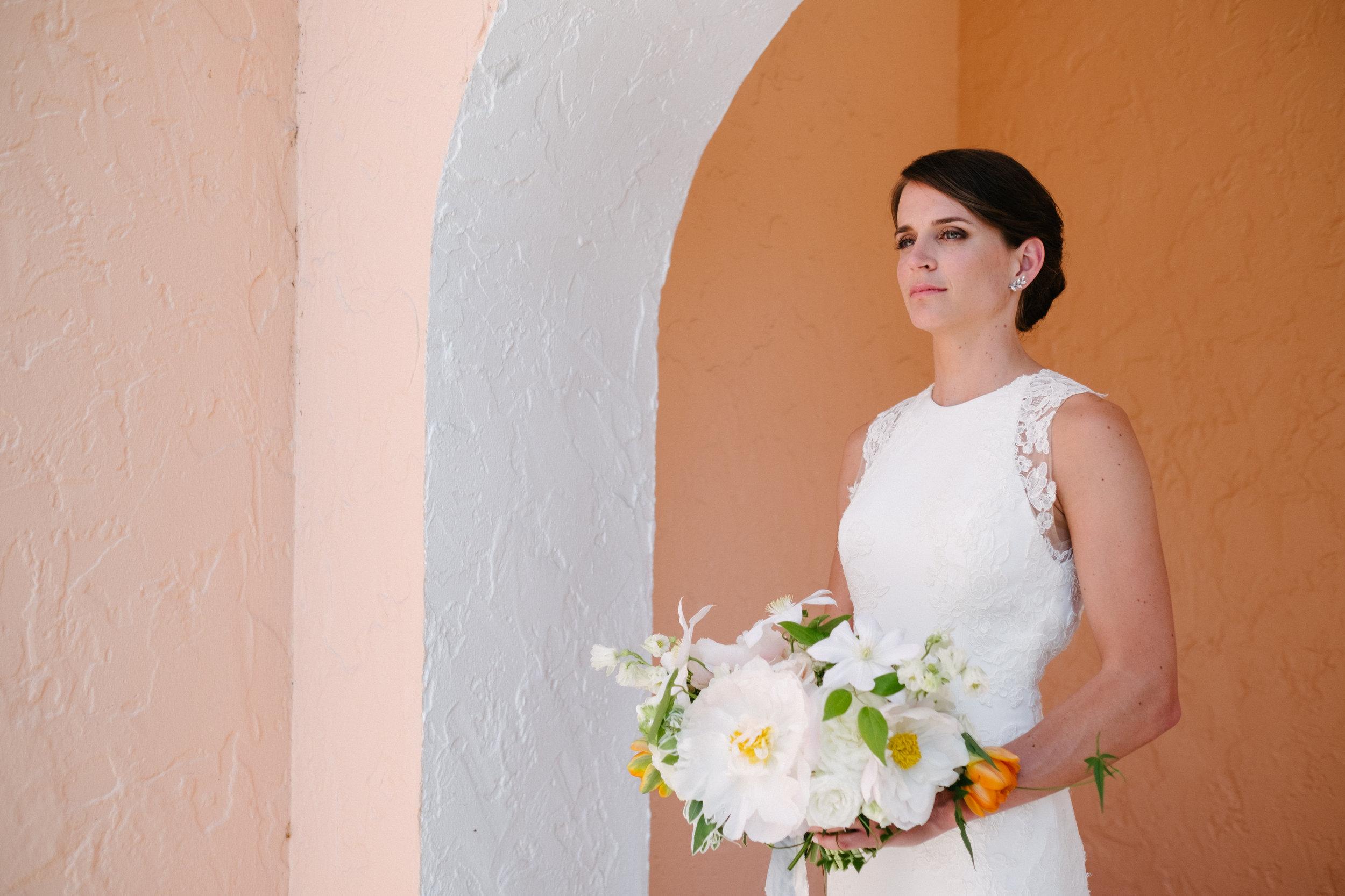 flagler-museum-bridal-bouquet