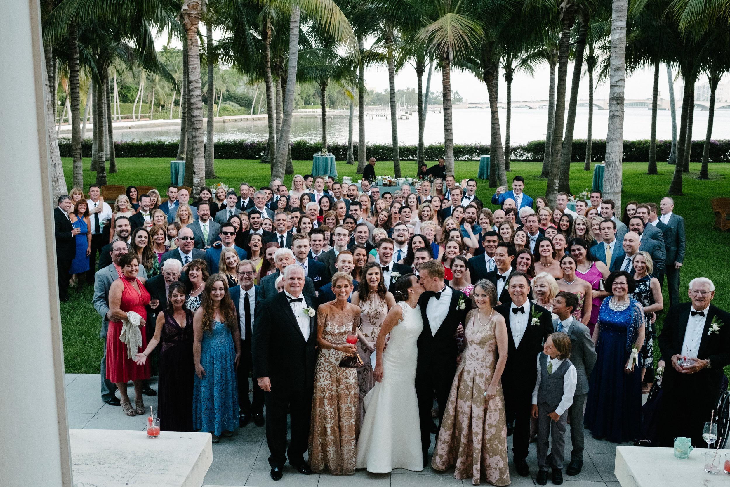 flagler-wedding-portraits