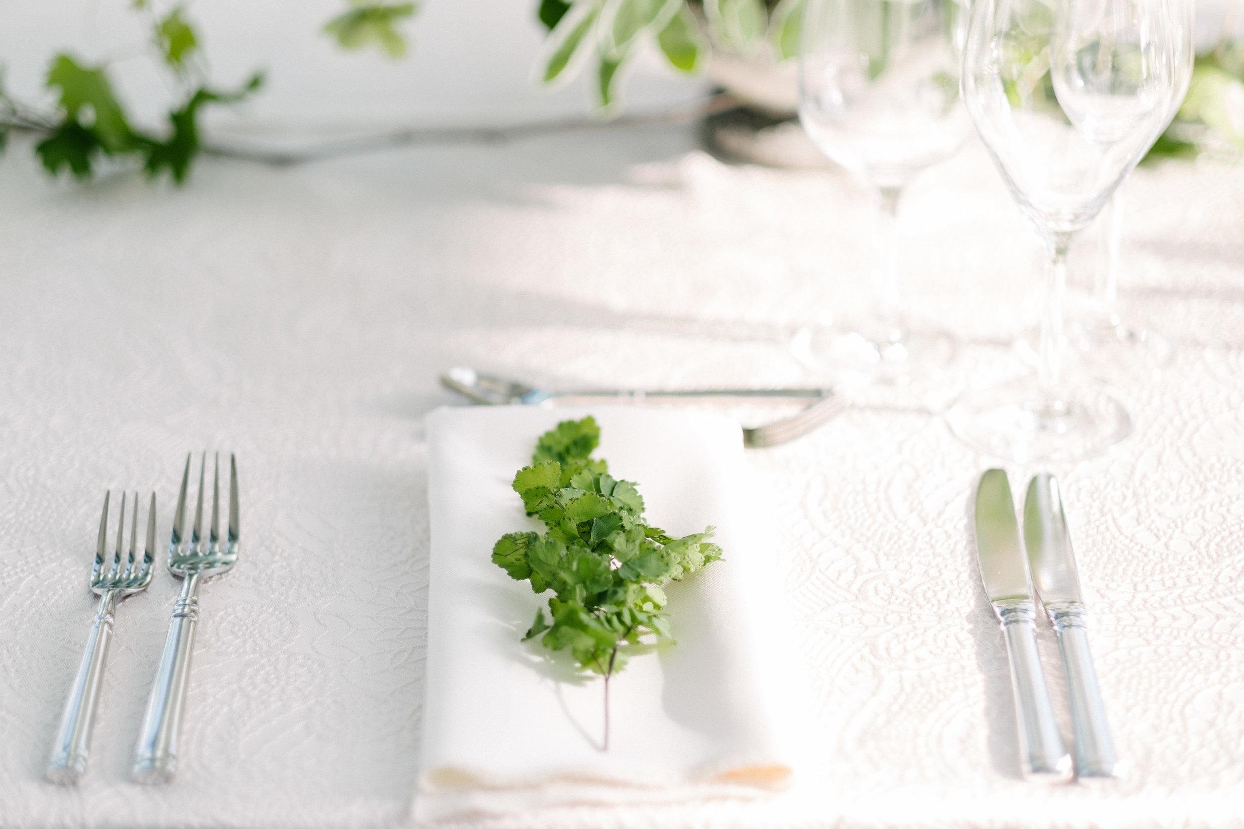 wedding-design-florida