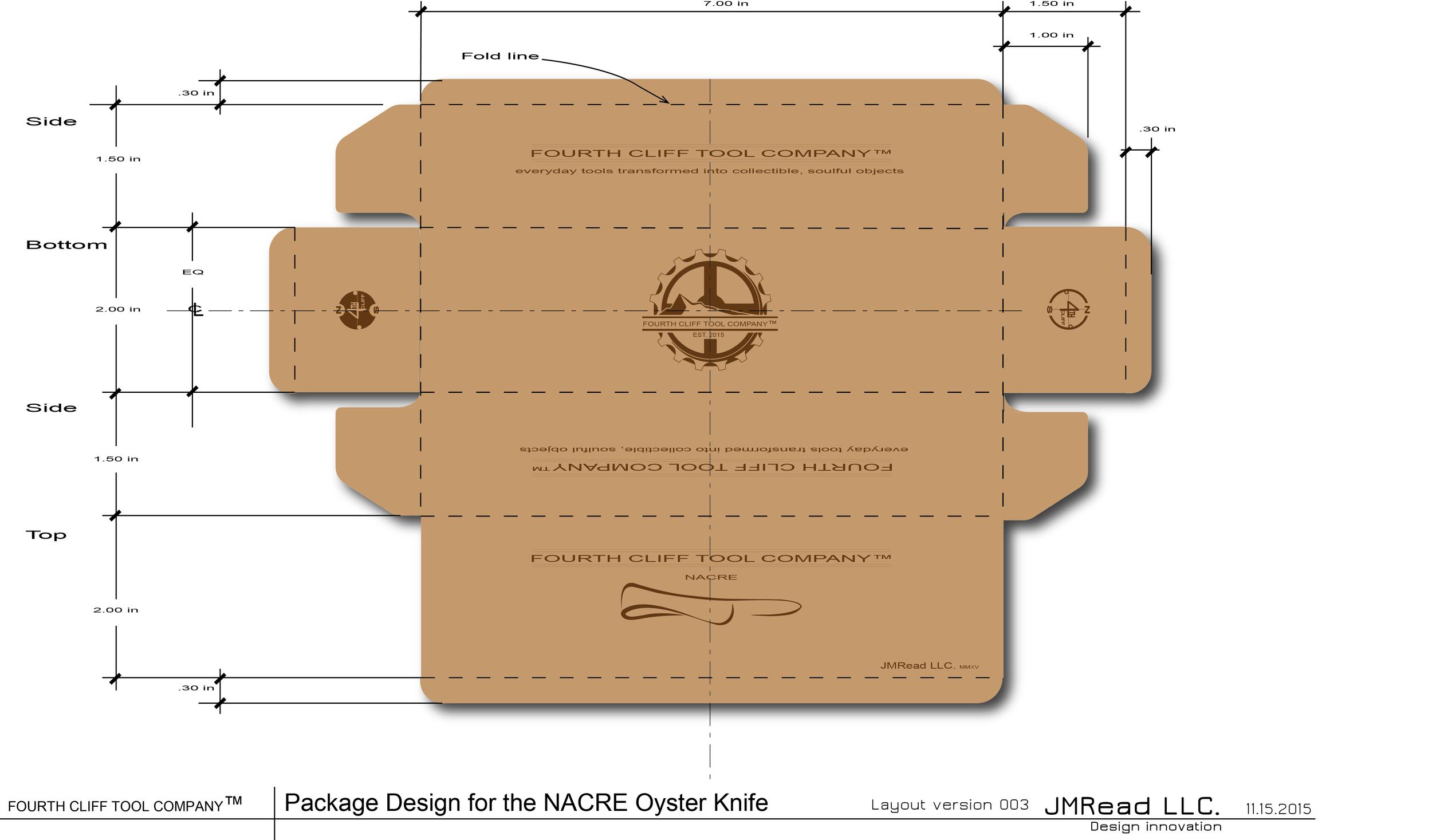BOX LAYOUT-jpeg.jpg