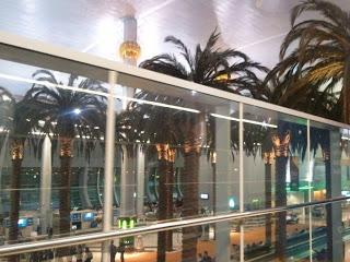 Dubai%2BInt%2BAirport%2B1.jpg