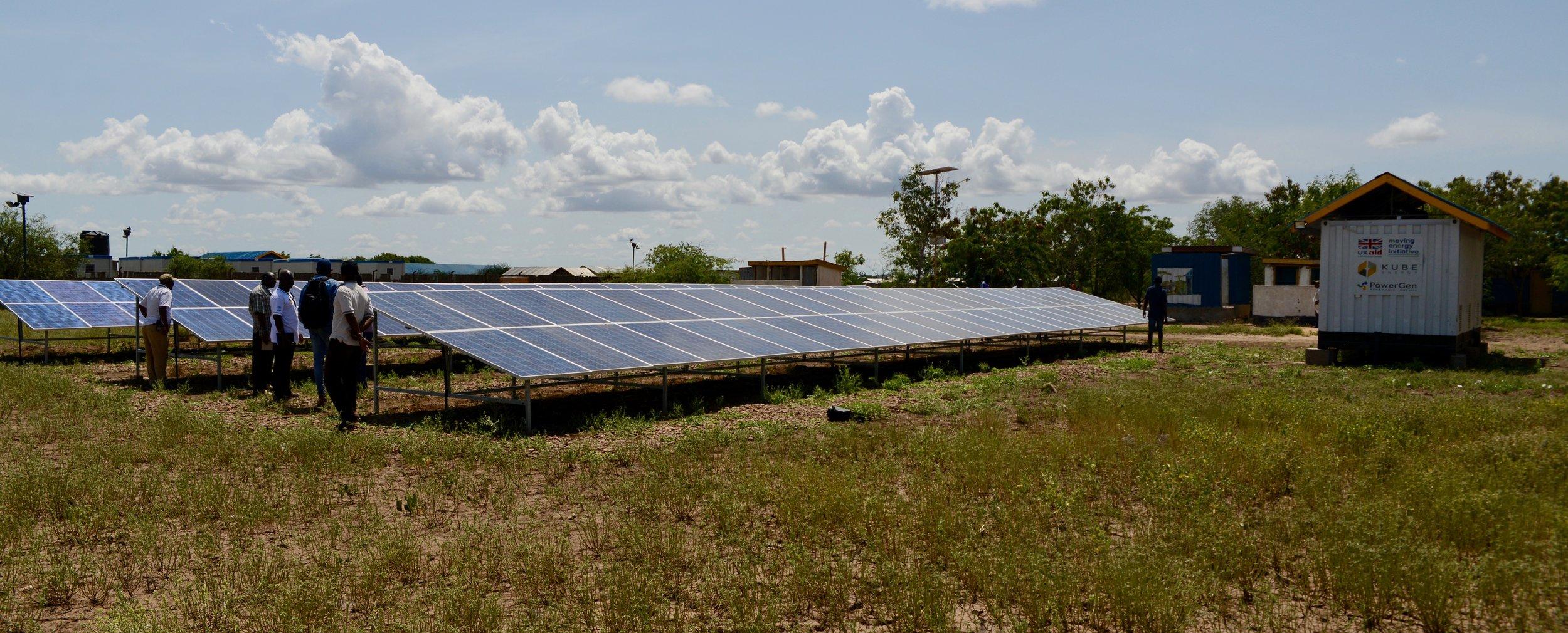 Large solar.jpg