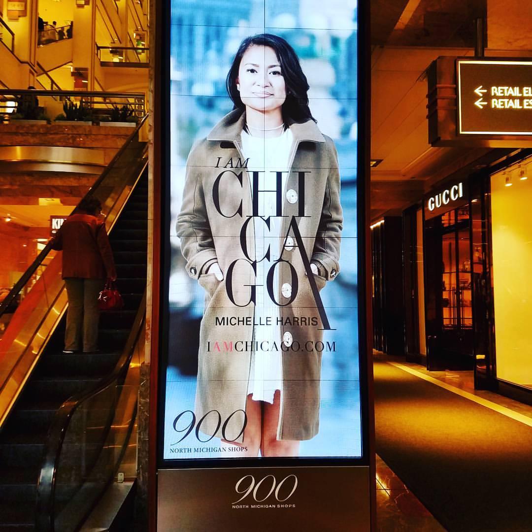900 Shops