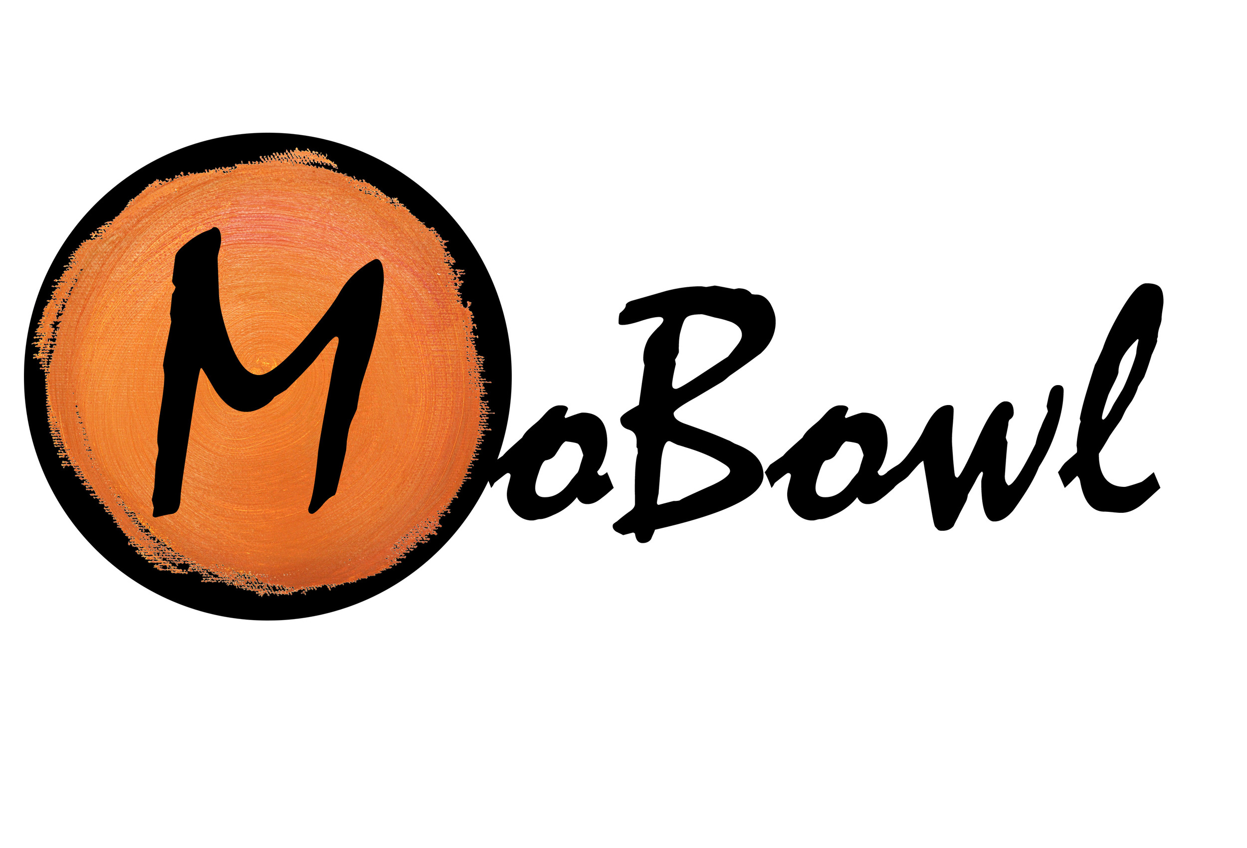 May22Logo - Mobowl 2.jpg