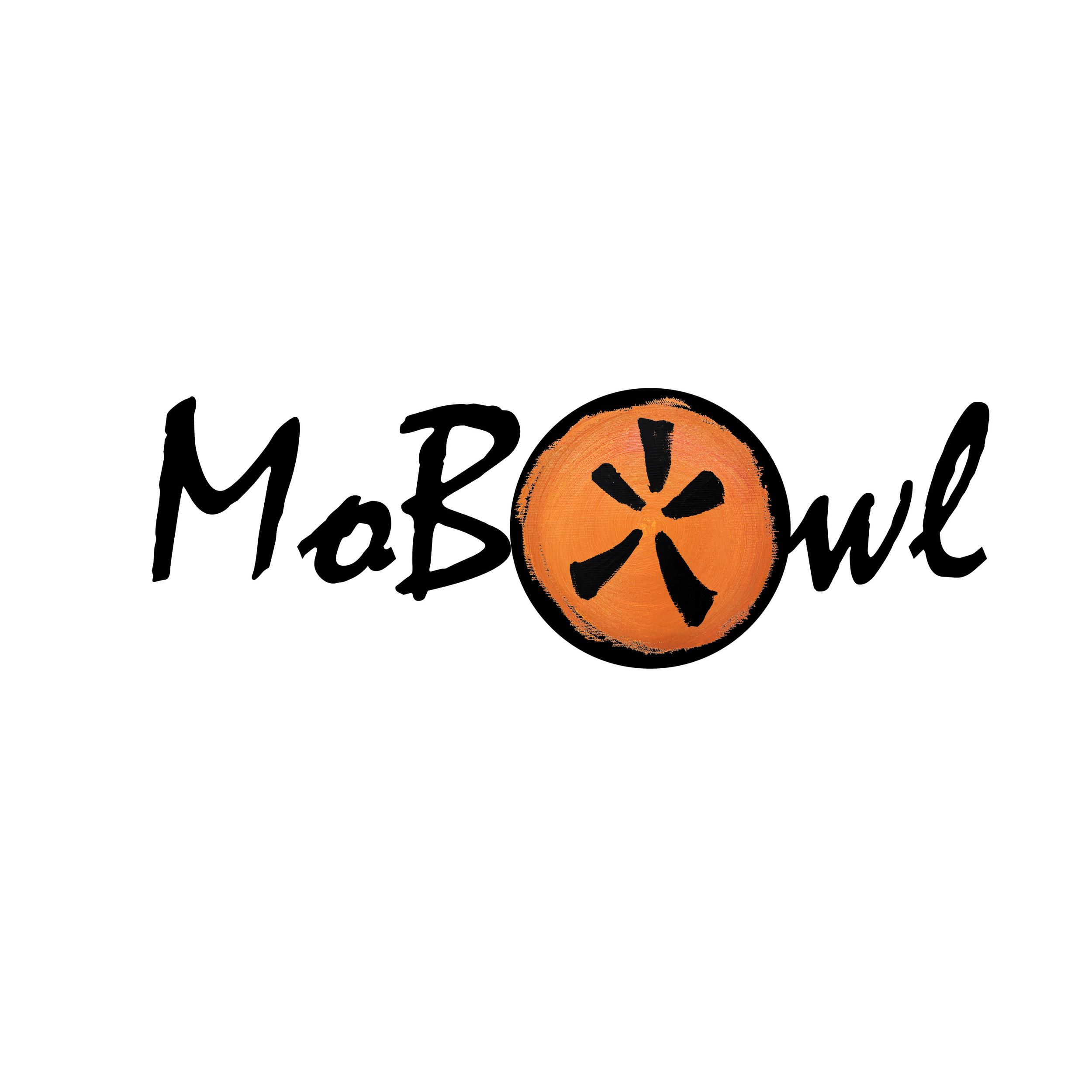 May22Logo - Mobowl 3 star - v2.jpg