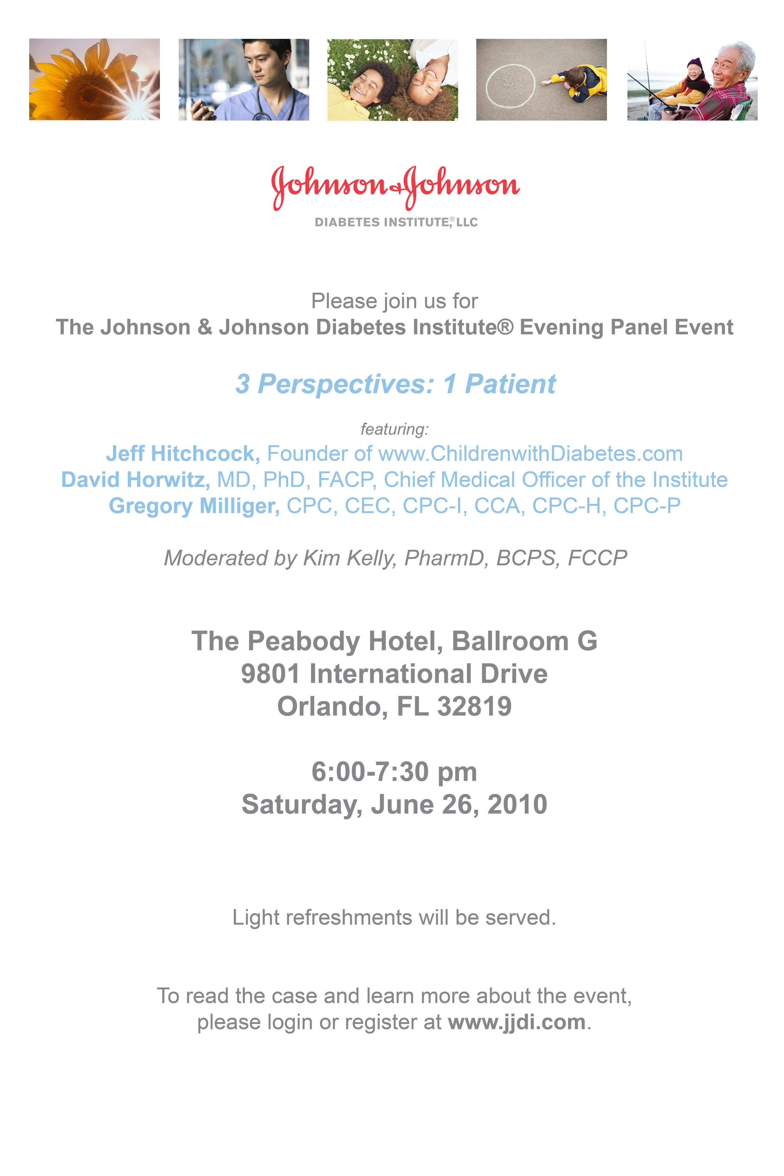 ADA-JJDI-Panel-InvitationPOSTER-REVISED.jpg