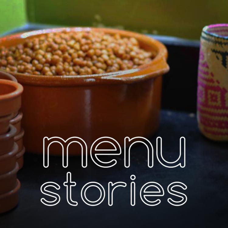 menu-stories-EPISODE-ART.png
