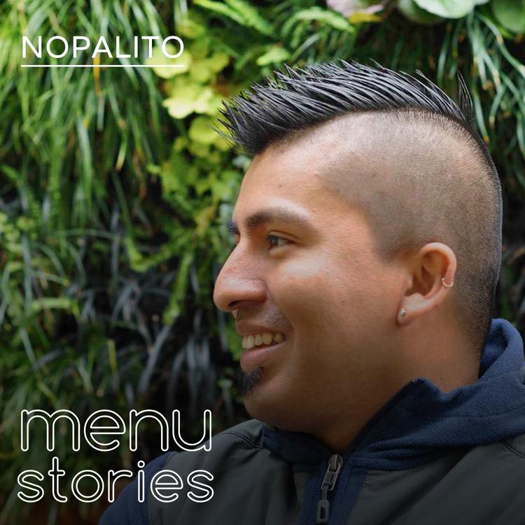 menu-stories-EPISODE-ART-gonzalo.png