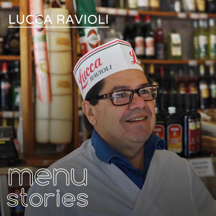 menu-stories-EPISODE-ART-lucca.png