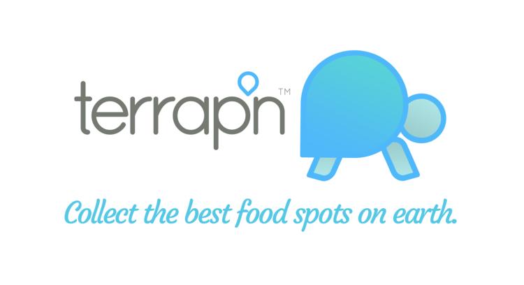 terrapn-logo-lockup-tagline.png