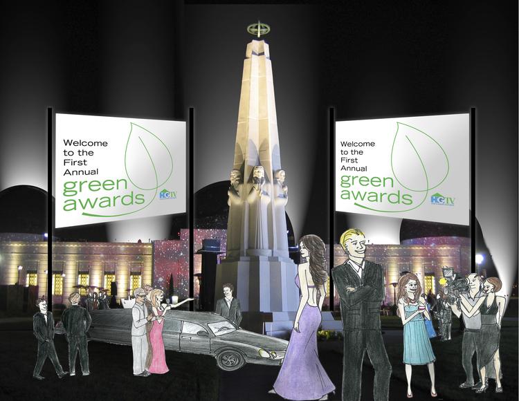 Green_Awards_Illustrations_BD4_FINAL.jpg