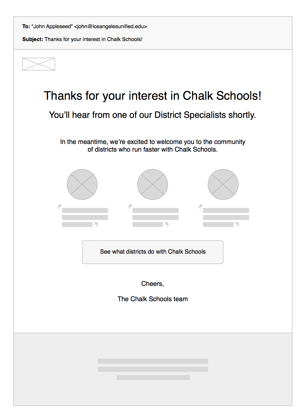 06-Welcome Email.png