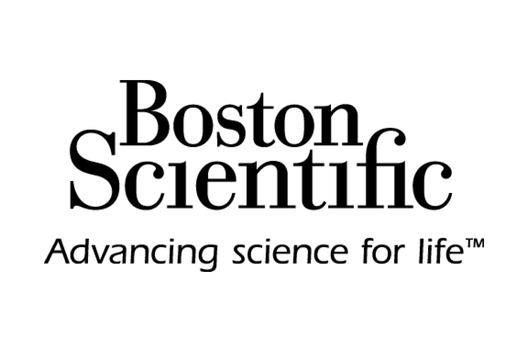 client-boston-scientific