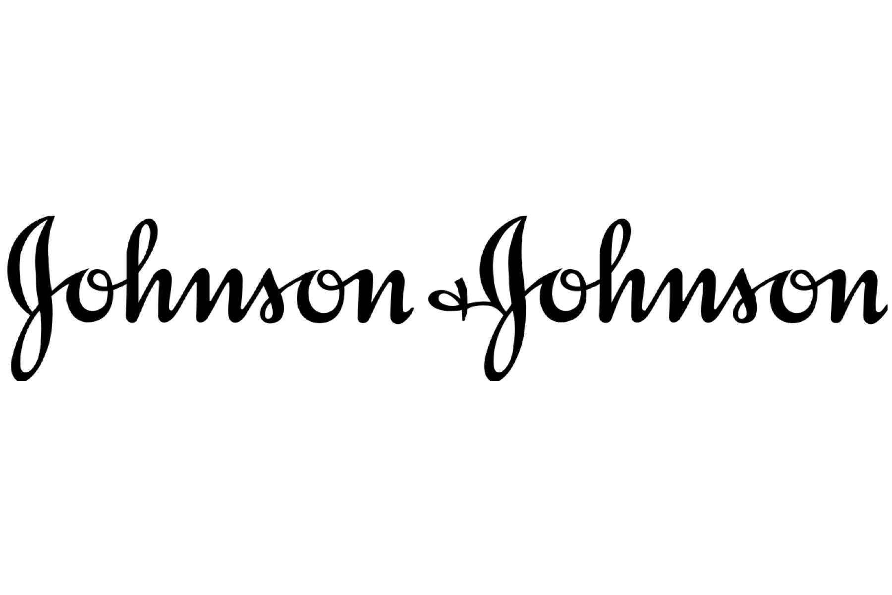 client-johnson-and-johnson