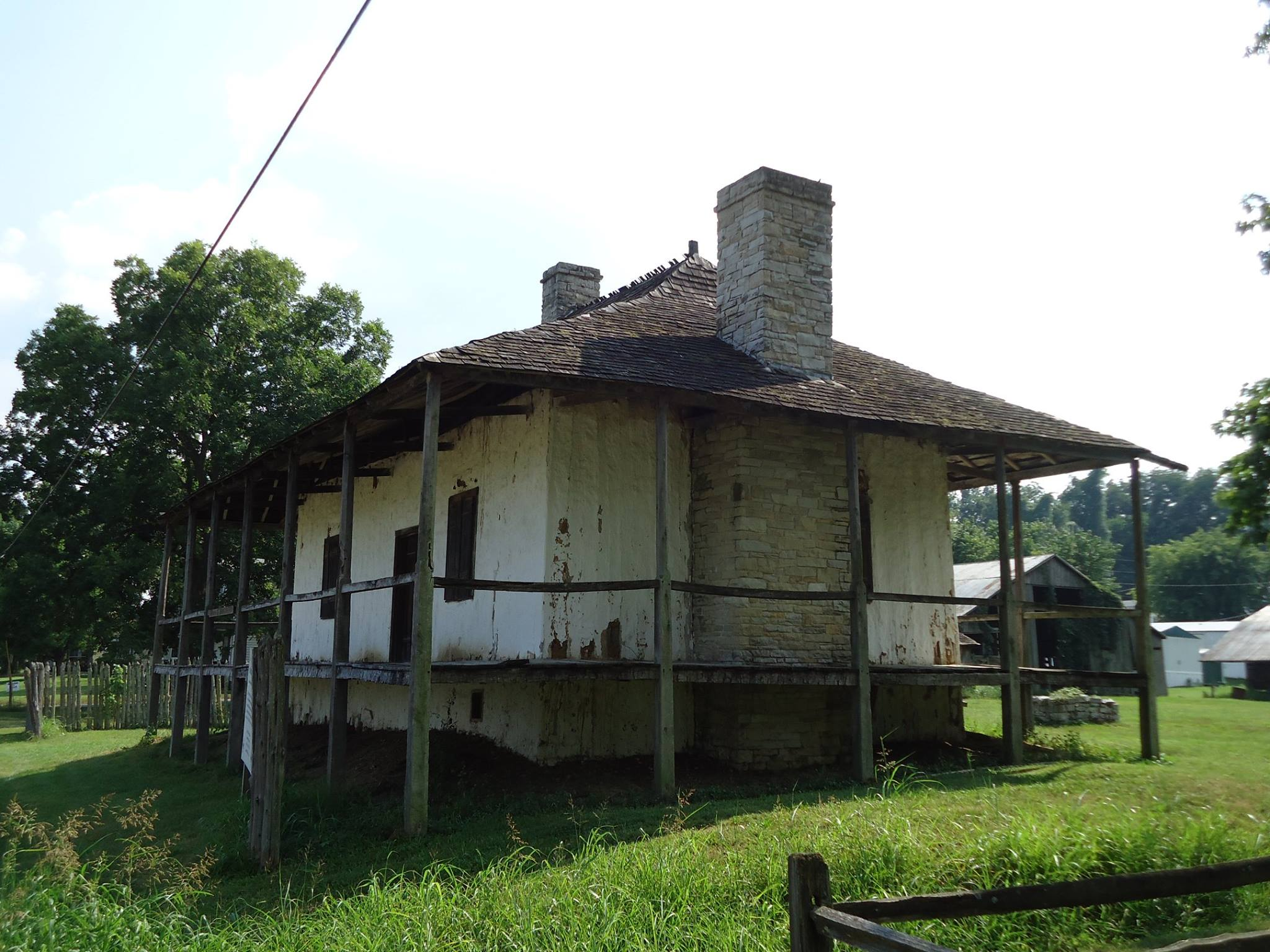 Bequette-Ribault House.jpg