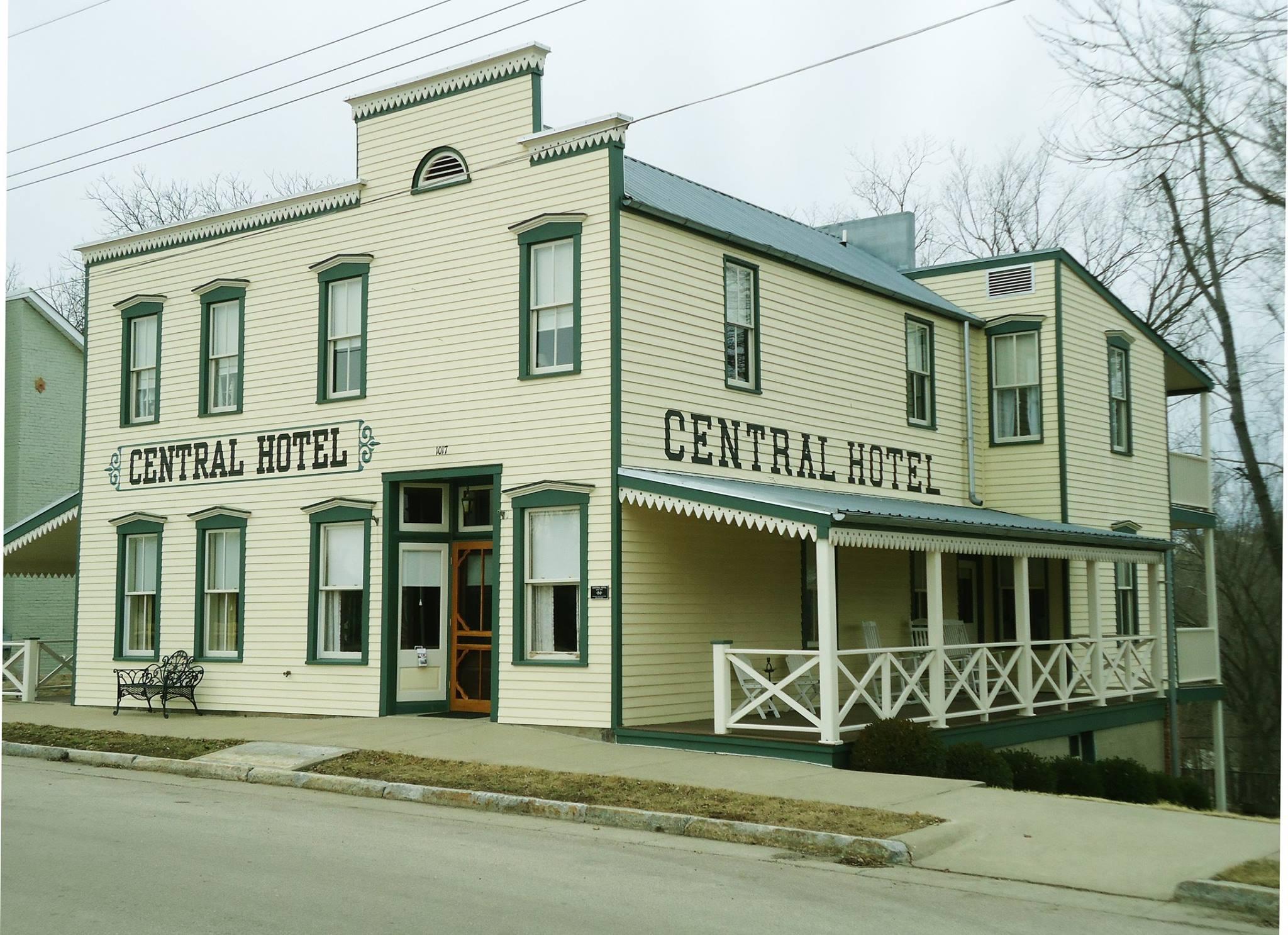 Central Hotel.jpg