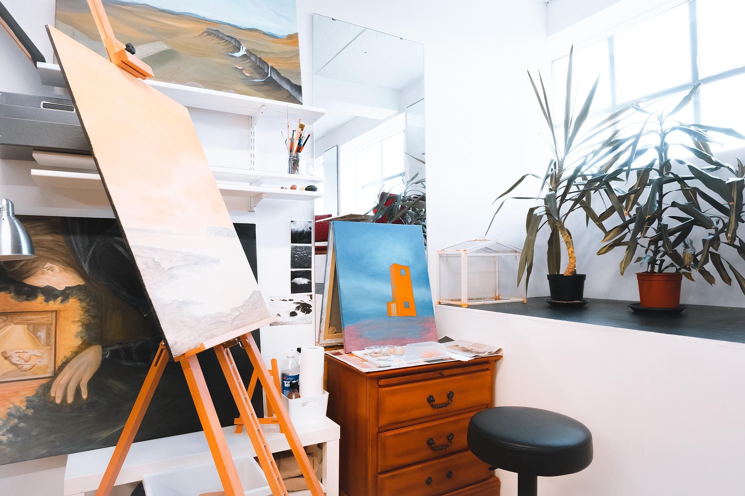 Listastofan-studio-02.jpg