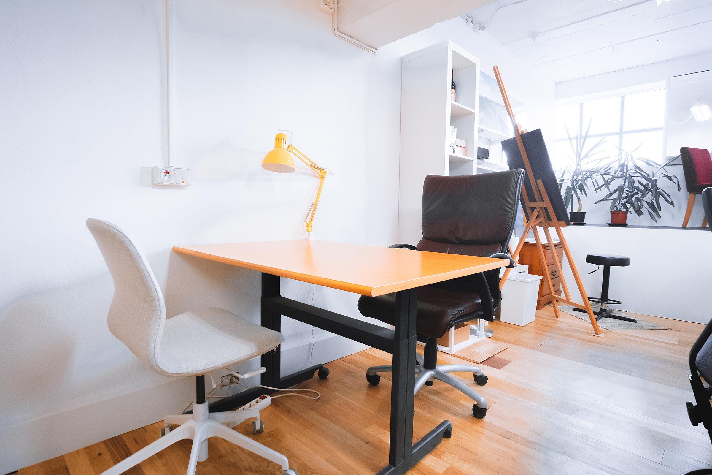 Listastofan-studio-04.jpg