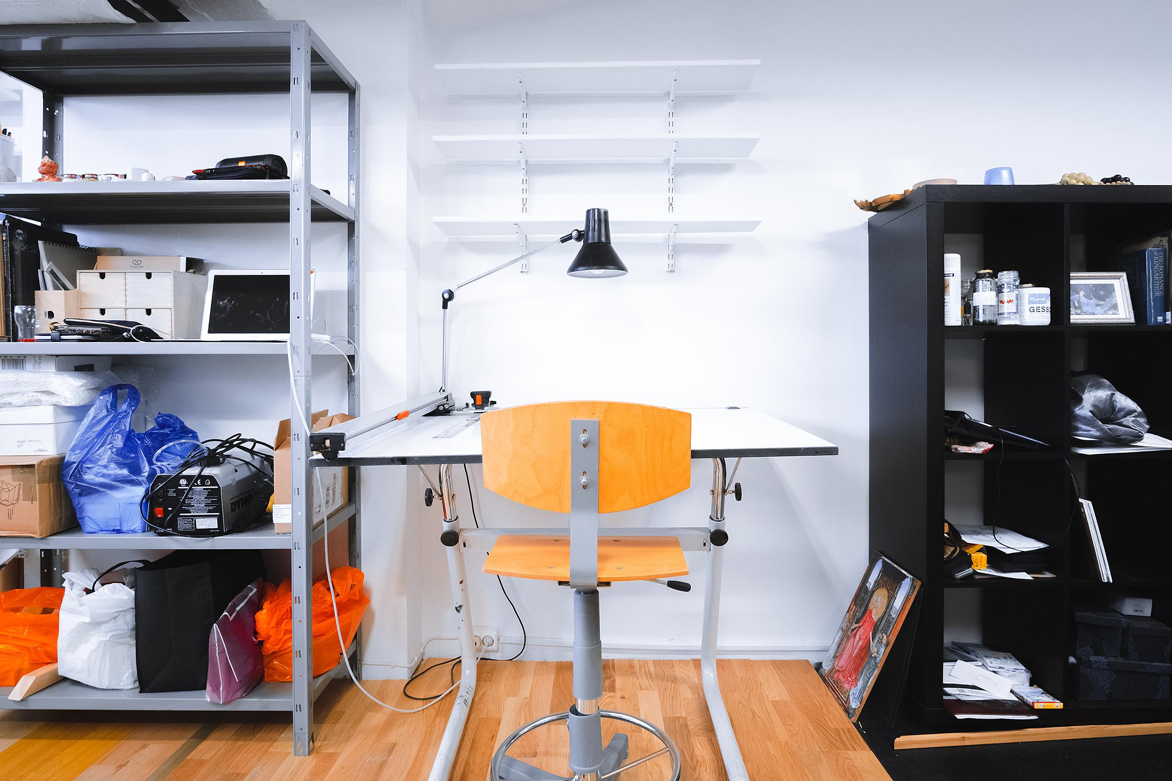 Listastofan-studio-03.jpg