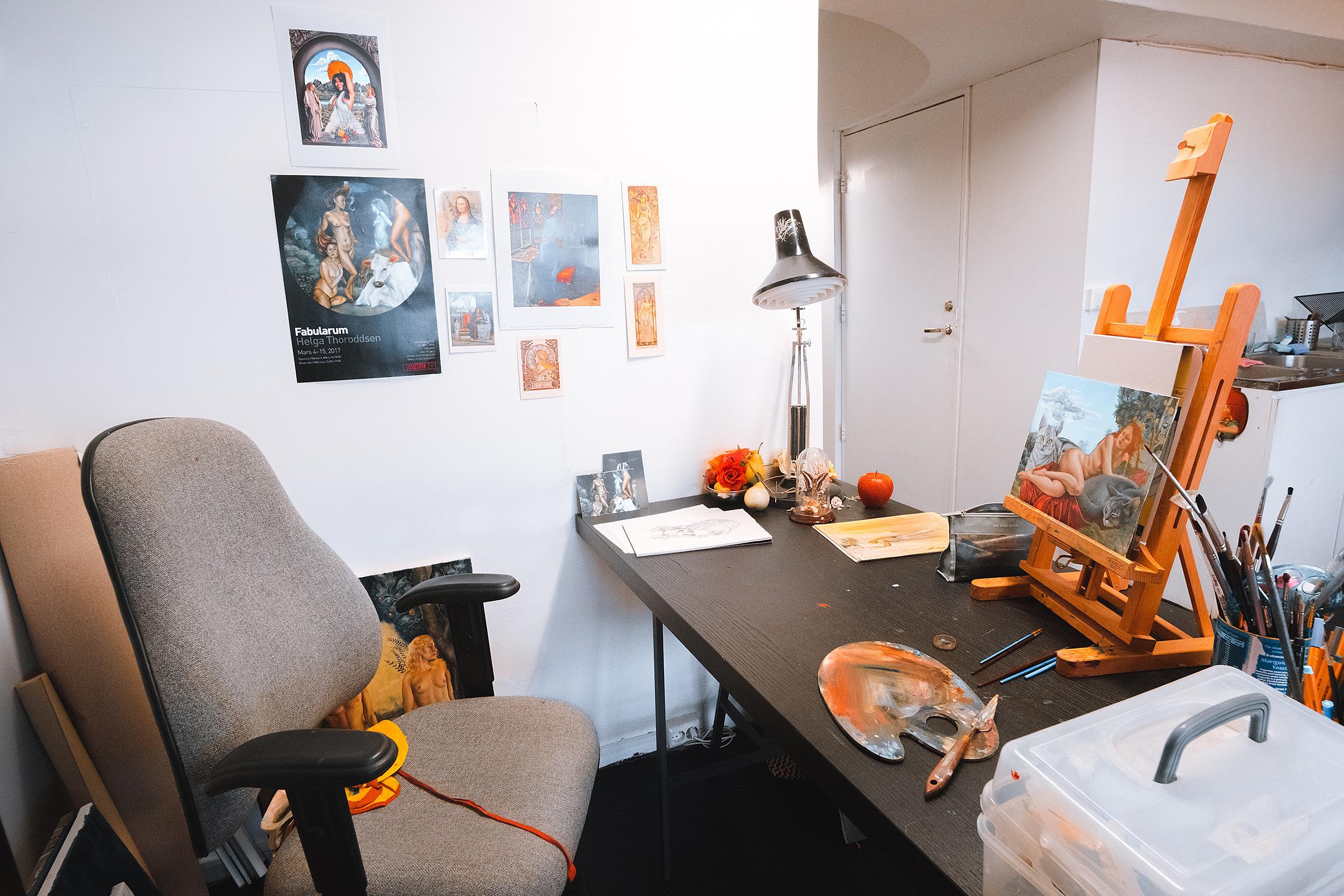 Listastofan-studio-05.jpg
