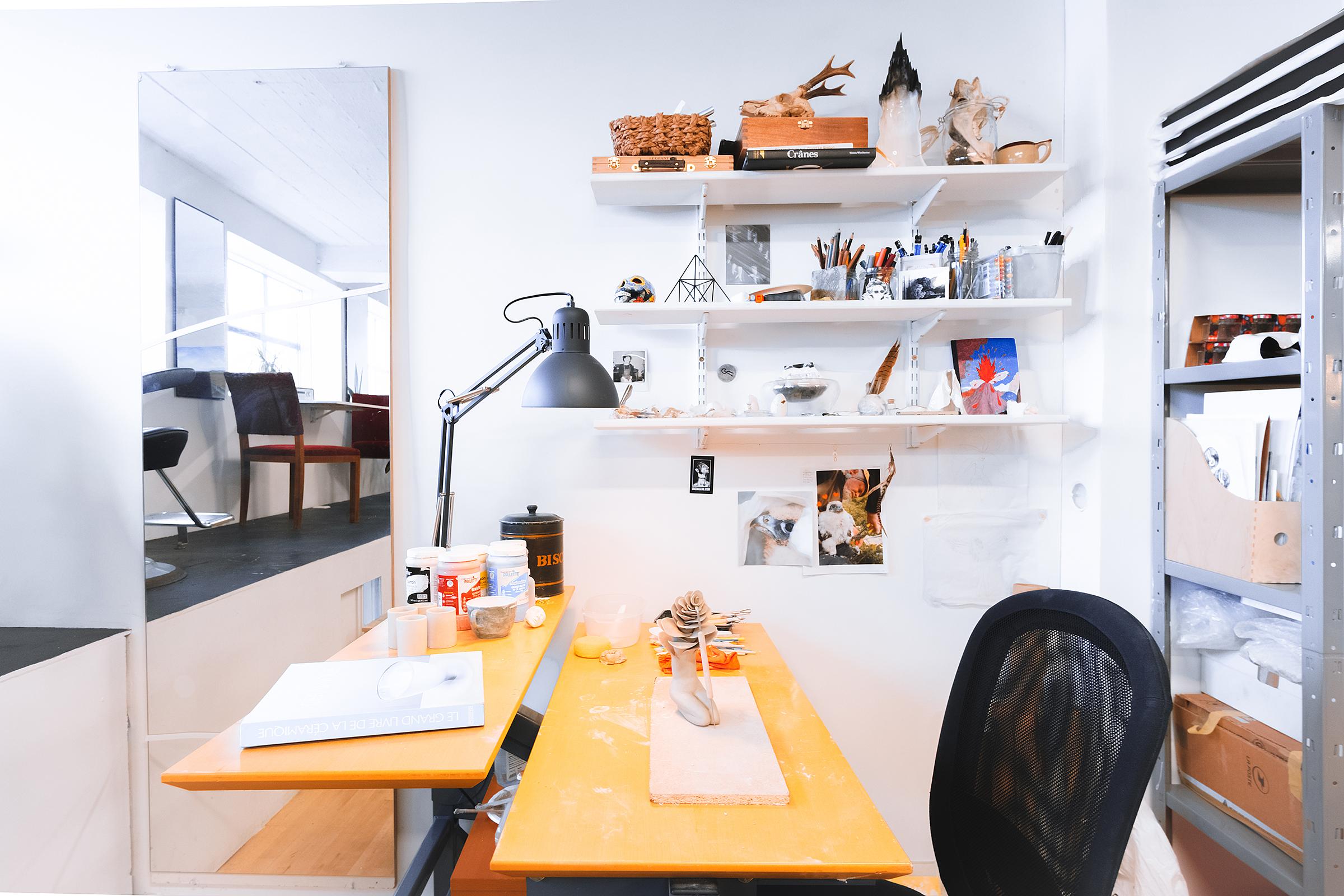 Listastofan-studio-07.jpg