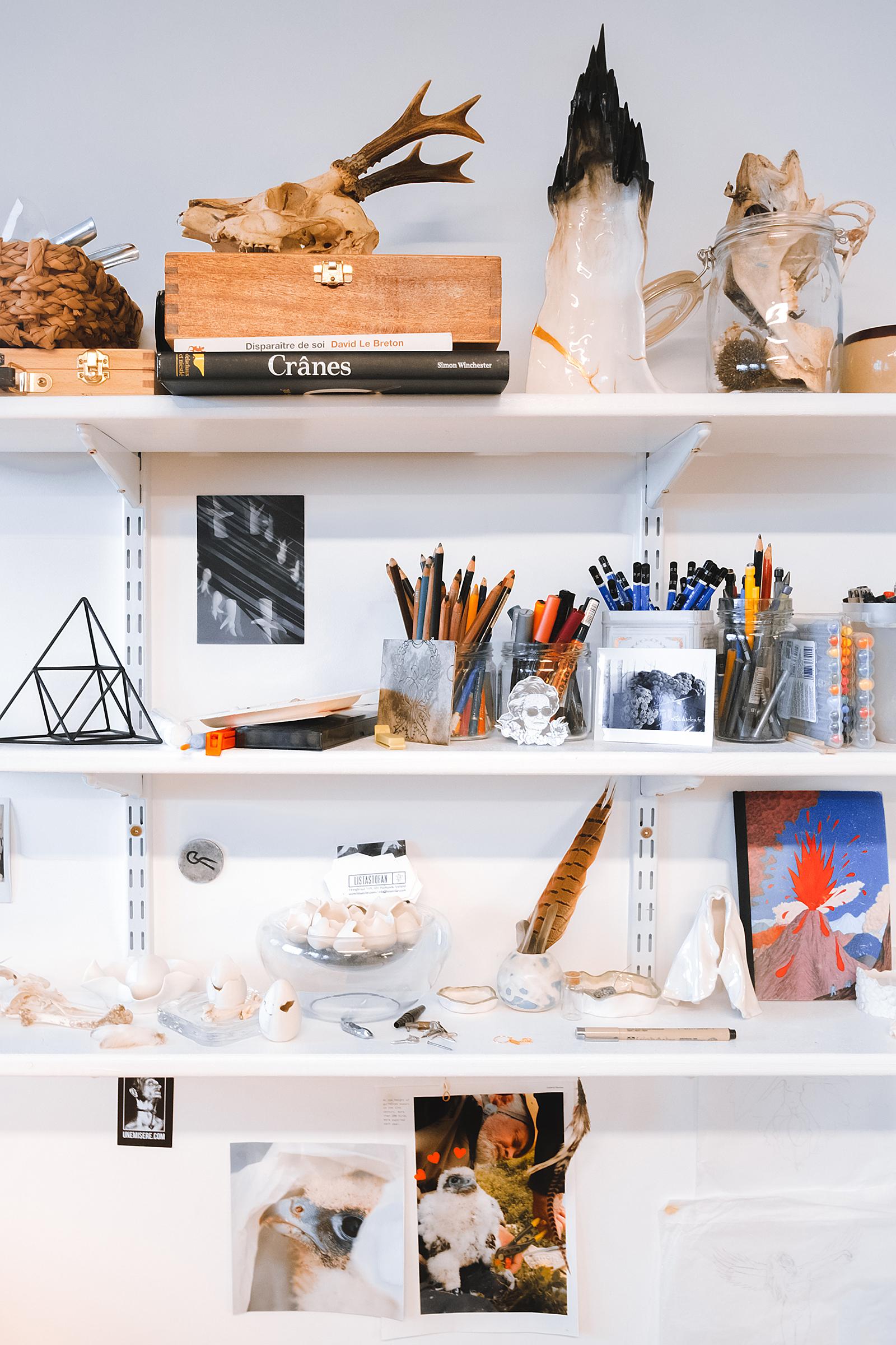 Listastofan-studio-11.jpg