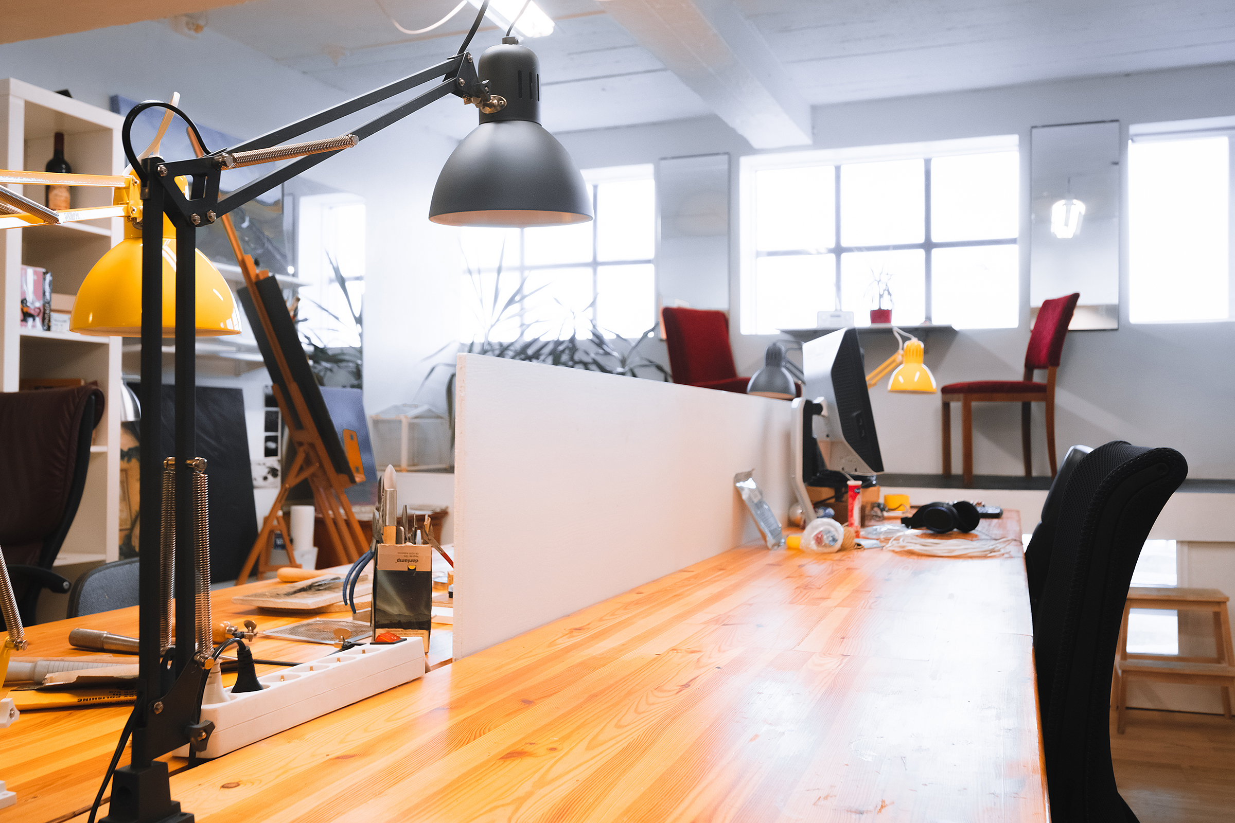 Listastofan-studio-14.jpg
