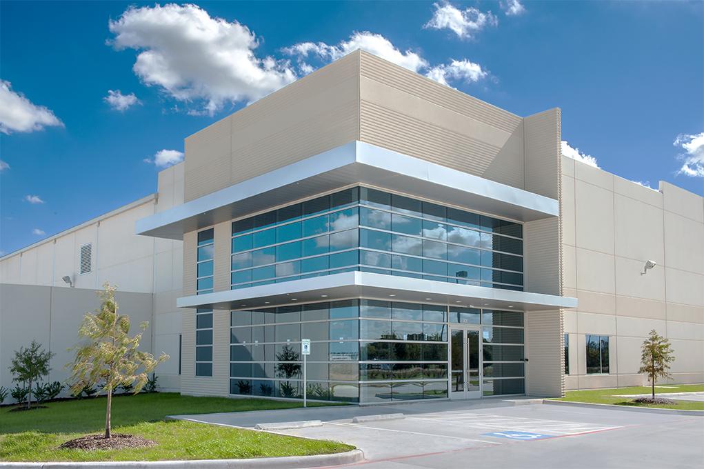 Broad Ocean Motors_Houston_ext (3).jpg