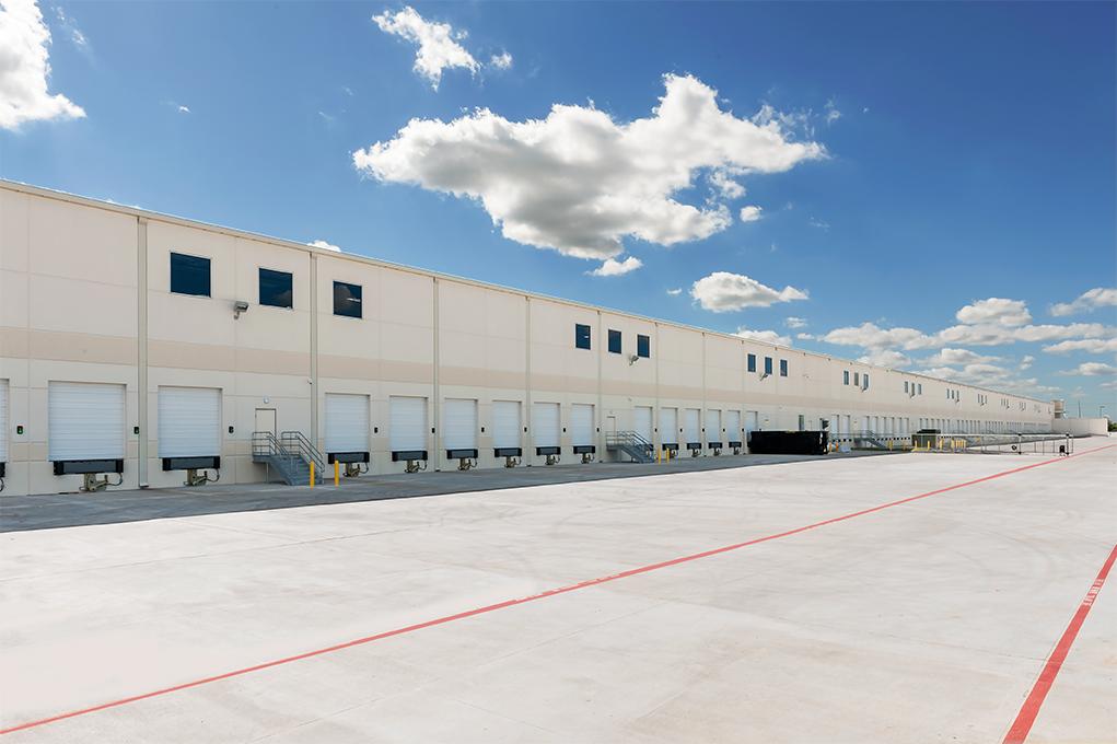 Broad Ocean Motors_Houston_ext (6).jpg