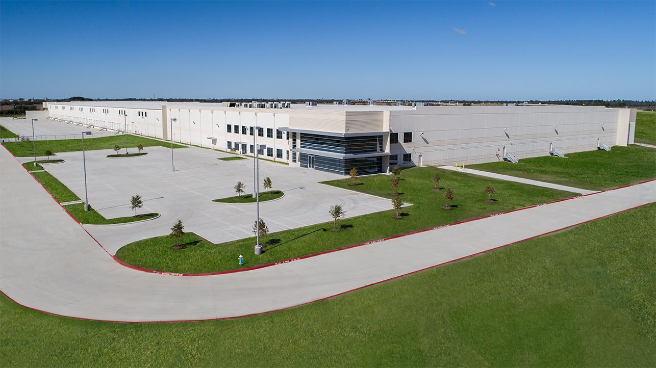 Broad Ocean Motors_Houston_ext (10).jpg