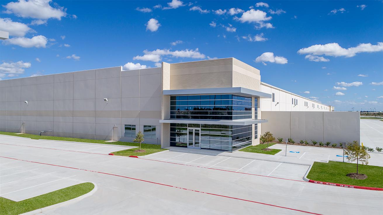 Broad Ocean Motors_Houston_ext (11).jpg
