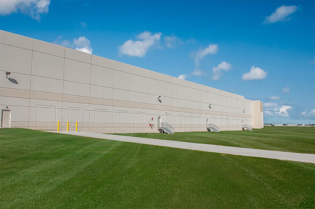 Broad Ocean Motors_Houston_ext.jpg