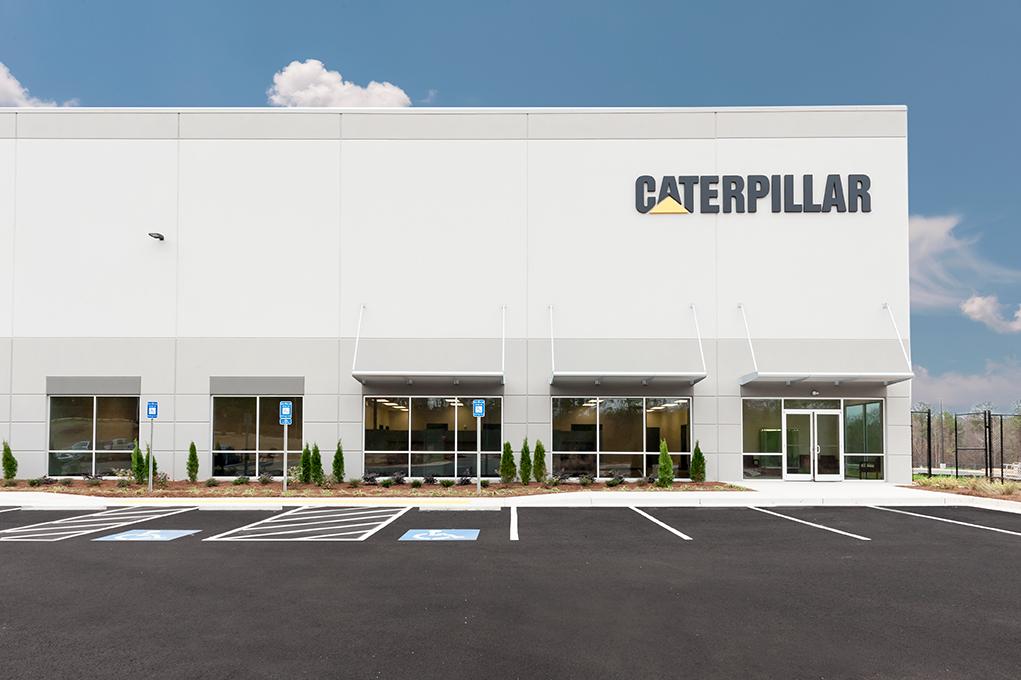 Caterpillar_LaGrange GA_ext (6).jpg