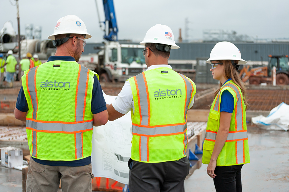 Construction Marketing NJ_Oct 9 2018_ (83).jpg