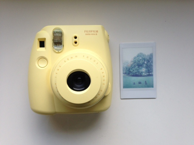 photo-33.jpg