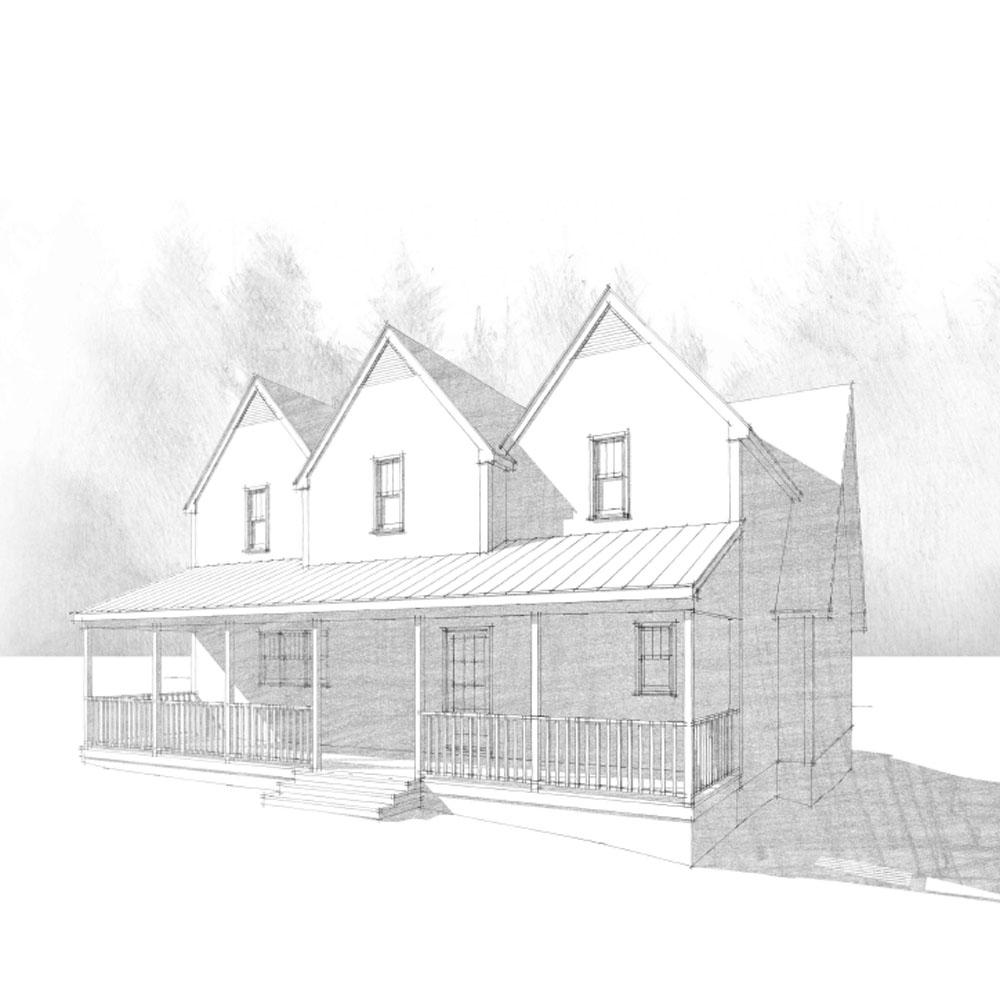 icon for tennessee farmhouse.jpg