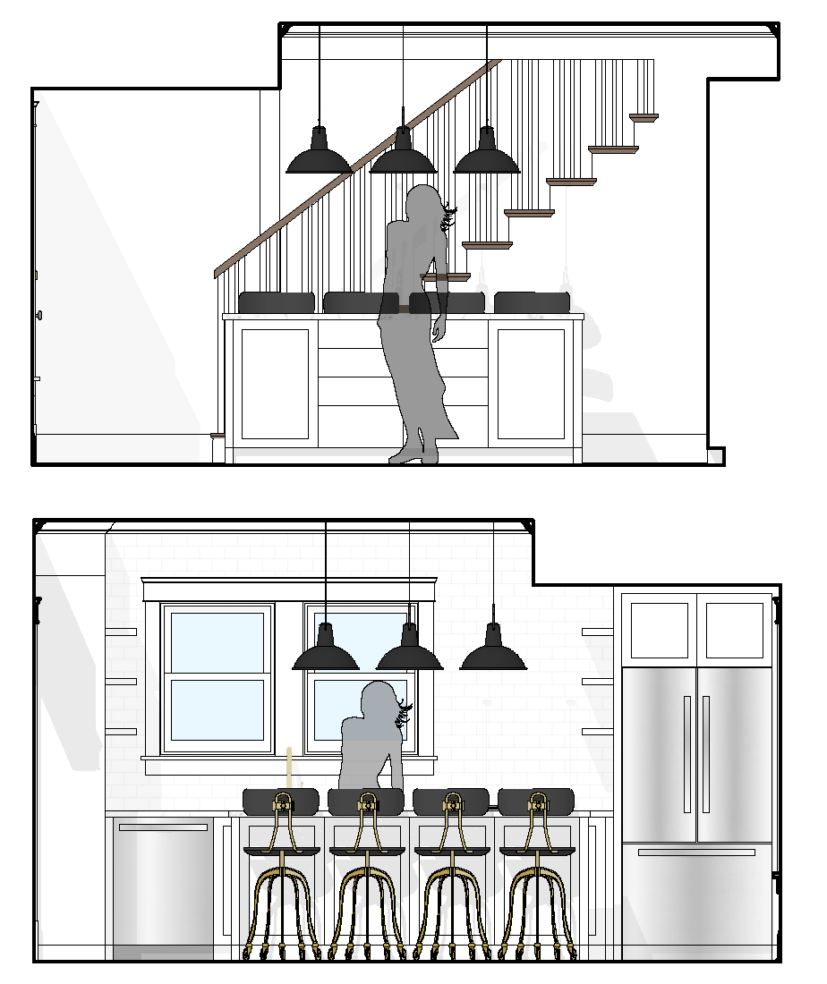 Huff Res - Kitchen, Laundry, & Master Bath (flatten)_Page_04.png