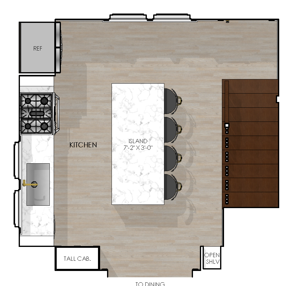 Huff Res - Kitchen, Laundry, & Master Bath (flatten)_Page_09.png