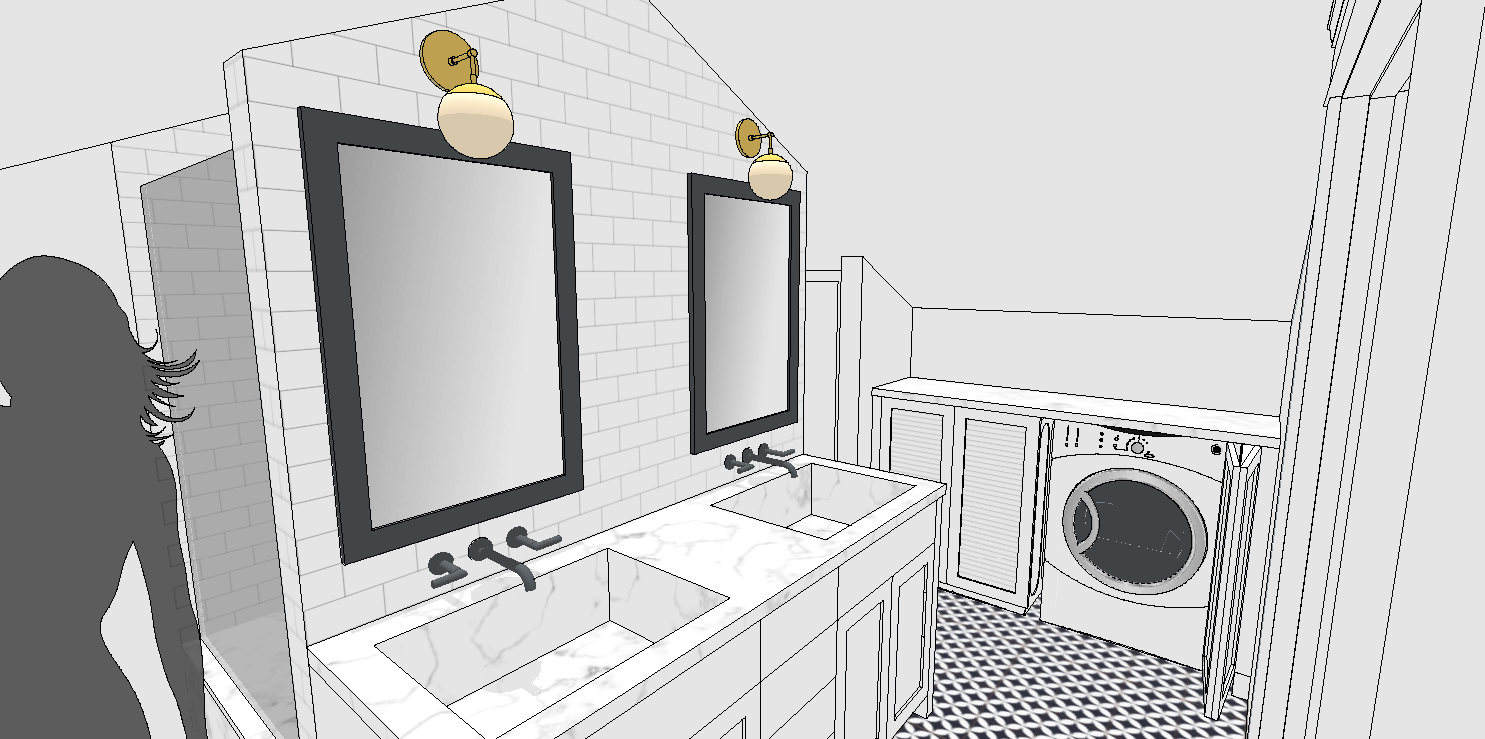 Huff Res - Kitchen, Laundry, & Master Bath (flatten)_Page_13.png