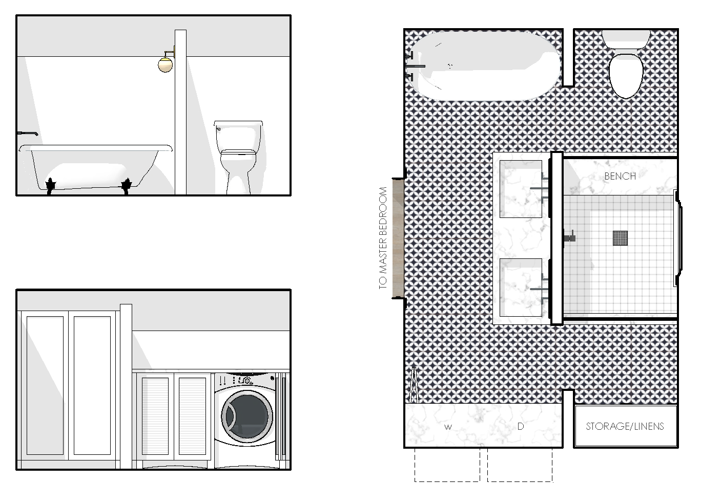 Huff Res - Kitchen, Laundry, & Master Bath (flatten)_Page_15.png