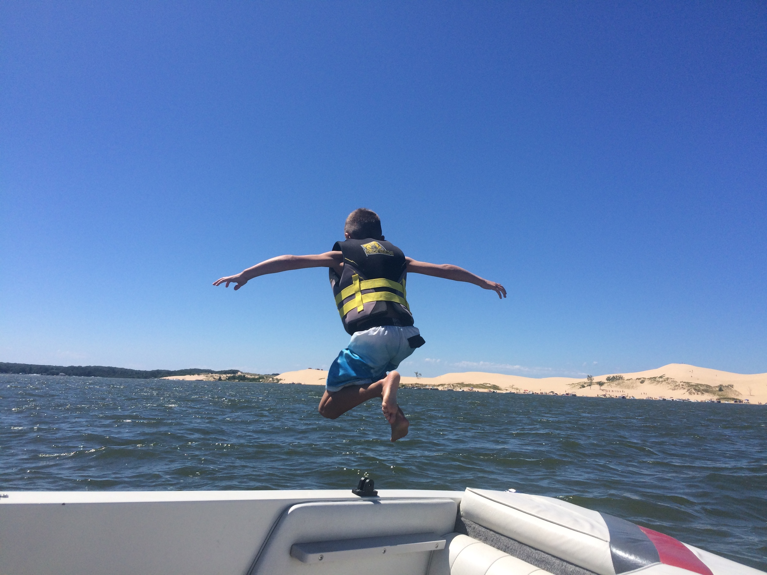 G jumping.jpg