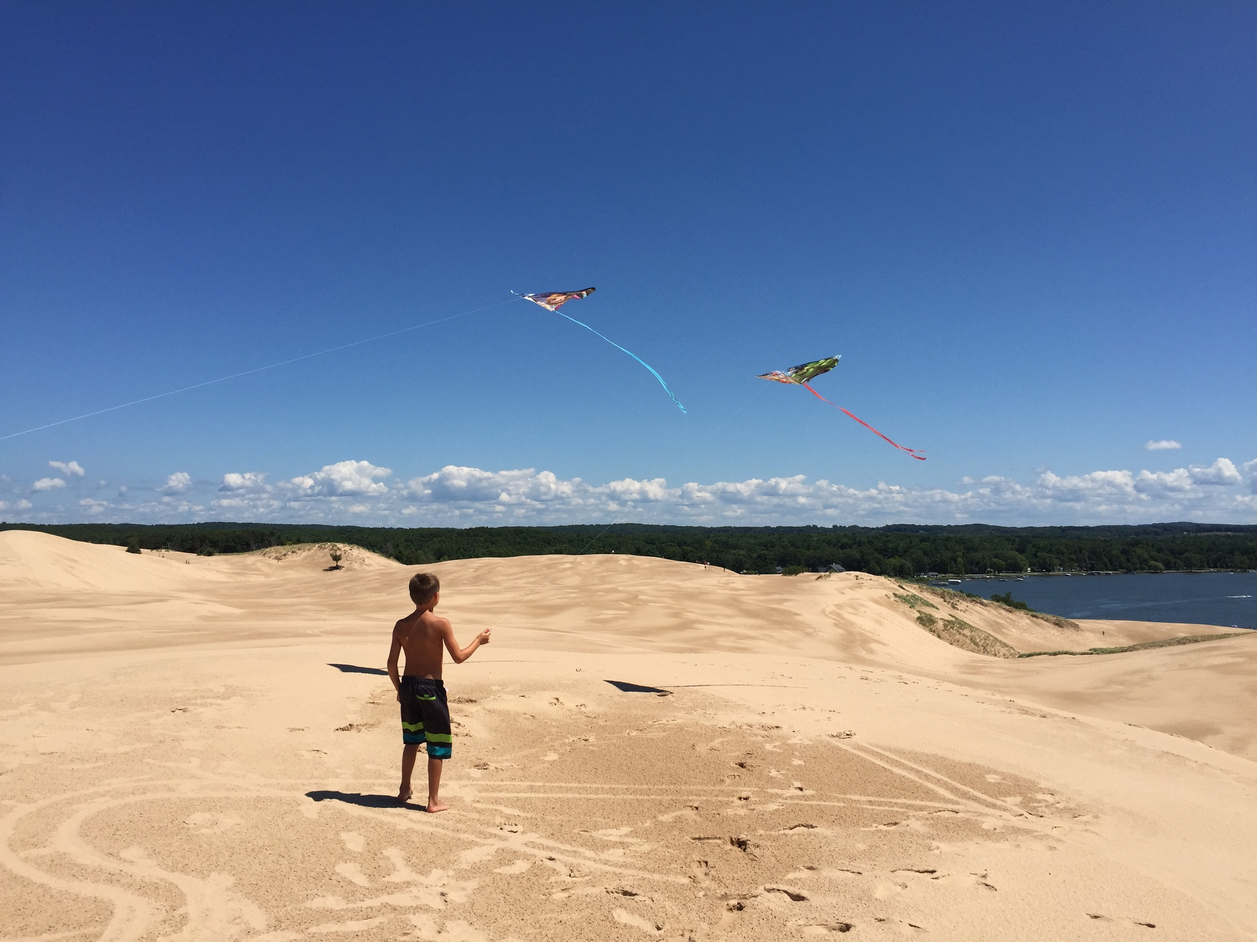 greyson kite.jpg