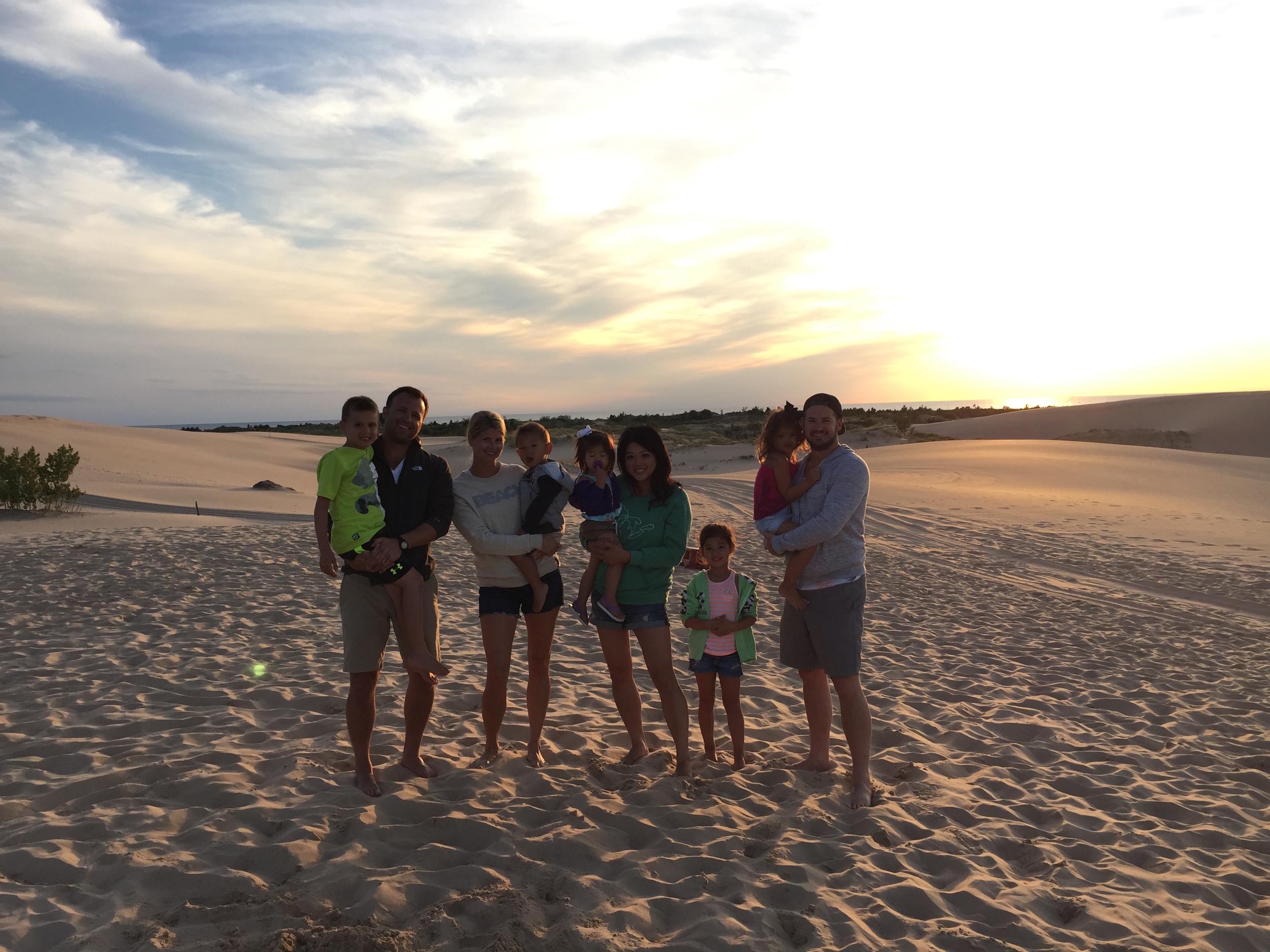 group shot vacation.jpg