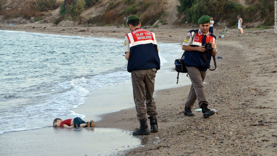refugee.jpg