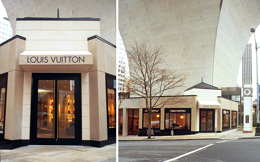 07_Retail_LouisVuitton.JPG