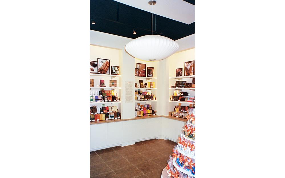 09_Retail_Chocolopolis.JPG